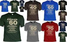 3XL Armyshirt Tarnshirt Angler Jagd T-SHIRT Halbarm Shirt HDT CAMO FG S