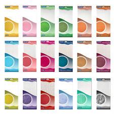 PME Glaseado Fondant Impresión huella Estera Sugarcraft Candy Pastel Decoración Molde