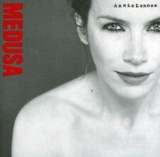 ANNIE LENNOX - MEDUSA NEW CD