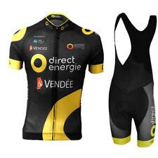V05 2018 mens cycling jeresys and bib shorts set cycling bib shorts cycling bibs
