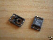 Transformador 230uh/73uh SMD 5 piezas por pedido parte número 5-252FEE Z862