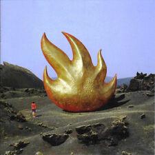 AUDIOSLAVE Audioslave CD NEW Rage Against The Machine Soundgarden Chris Cornell