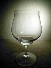 Peill Glasserie Venus, feines Glas, 24% Bleikristall - neuwertig und unbenutzt