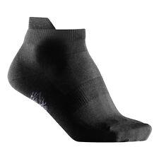 HAIX Athletic Socken schwarz Strümpfe Funktionssocken Faser Schuhe Stiefel
