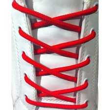 Lacci scarpe 150 | Acquisti Online su eBay