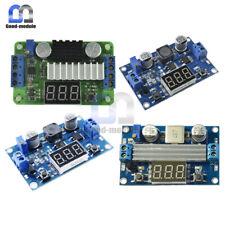 LTC1871 LED DC 3.5~35V 100W Step Up Booster Module Converter Voltage Converter
