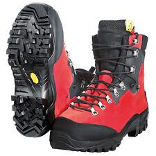 PFANNER Zermatt GTX Forstschuh Schnittschutzstiefel Schnittschutz Stiefel Schuh