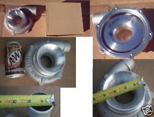 *NEW* GARRETT TURBO COMPRESSOR GT3071R TO4S M12 A/R .50