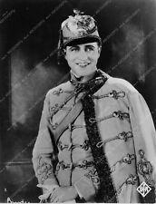 2614-32 German actor Willy Fritsch portrait 2614-32