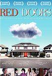 Red Doors Tzi Ma, Jacqueline Kim, Elaine Kao, Freda Foh Shen, Kathy Shao-Lin Le