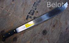 Imacasa Condor Tool & Knife 22'' Machete With textured handles 127-D22GPREI-5