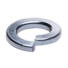 Auto e moto: ricambi e accessori Abbigliamento SCHNORR serratted di bloccaggio di sicurezza Rondelle tipo S trade-fixings diretta
