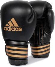 adidas Super PRO Training Boxing Gloves - BC08