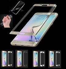 3d full display cristal blindado vidrio laminado de vidrio contra diapositiva + TPU, funda protectora, funda