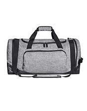 Allround Sports Bag - Atlanta / 58 x 25 x 30 cm | bags2GO
