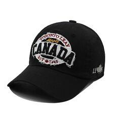 Gorras Canada Hat Casquette Superman baseball cap Men Women Hip Hop Bone Cap