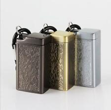 NEU Taschenaschenbecher Mini Aschenbecher Im Freien Elegant Mini ashtray Outdoor