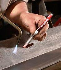 Tempil Tempilstik Temperature Indicator Sticks 169F-76C 256F-124C 932F-500C