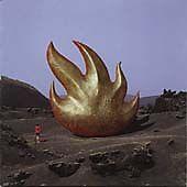 Audioslave - (2002)