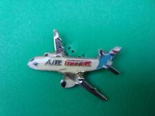 pins pin avion plane air inter