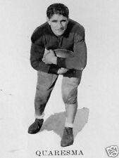 1932 Modesto CA High School Yearbook~Photos~History~Football~Baseball~Hi-jinx~++