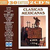 Lucha Moreno,Antonio Bribiesca,Hermanas Padilla,Hermanas Aguila,Trio tariacuri