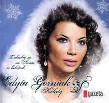 Edyta Górniak - Zakochaj sie w koledach / Christmas CD
