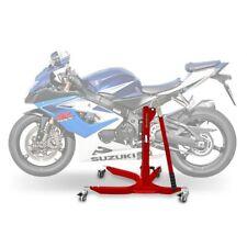 Motorcycle Central Stand ConStands Power RB Suzuki GSX-R 1000 05-08