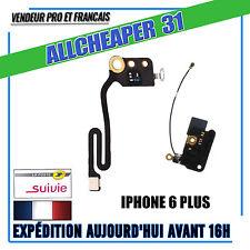 Antenna wifi iphone 6 plus flat flex modulo wifi interconnessione+strumento