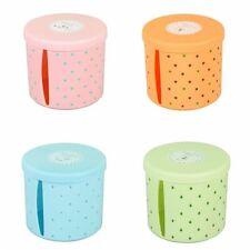 Toilet Paper Holder Tissue Box Waterproof Plastic Towel Rack Stand Napkin Case