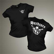 Gabber Wizzard -T-Shirt- RTC MOH SCHRANZ Grösse XS-3XL
