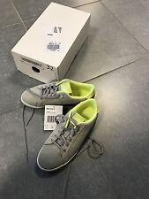 Adidas Miss Stan W - Damen Schuhe