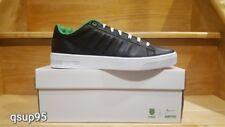 KSWISS Court Frasco GARY VEE 002 GaryVee Sneaker Vaynerchuk Clouds Dirt Sz 8-13