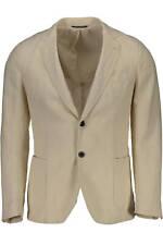 Gant Classic jacket Men's Beige new original genuin 1601.076436_34 PH