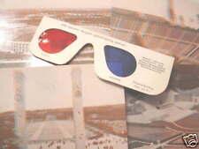 2468 4 foto STEREO Olimpiadi Berlino con Occhiali stereo