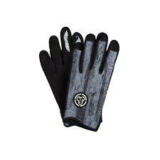 Sombrio Spun Mountain Bike Gloves - 2020
