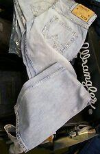 WRANGLER jeans  uomo modello SHARKEY  W33/L34