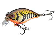 Sakura Azu Minnow 120 S 12cm 43.5g Sinking Köder Bass Thunfisch NEU 2019
