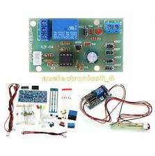 Liquid Level Controller Module Water Level Detection Sensor Parts Components AU