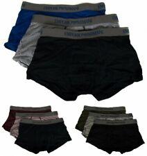 Confezione 3 boxer uomo tripack EMPORIO ARMANI articolo 111625 7A722