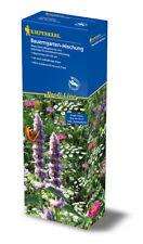 """Kiepenkerl - Blumenmischung für 50m² """" Bauerngarten """"pflegeleicht + prächtig"""