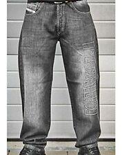 Picaldi Jeans Zicco 472 Daimon 3 Saddle- Karotten Fit Jeans Berlin Hip HOP