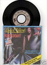 Linda Clifford  - Red Light