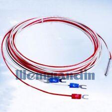 PT100 Temperature Sensor Thermistor Temperature Detection Sensor