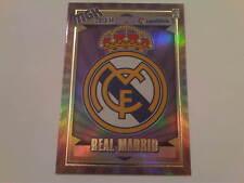 Real Madrid PANINI MEGACRACKS 2013/2014