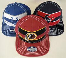 NFL Reebok Youth Official Sideline Headwear Cap Hat NEW!