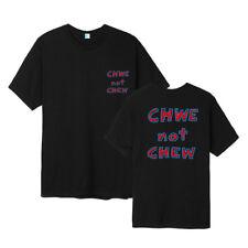 Kpop Seventeen 3 Anniversary T-Shirt Women Men Tee S.COUPS MINGYU HOSHI JUN THE8