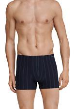Schiesser Hombres Pantalones cortos Boxer Shorts talla 5 ,6 ,7 ,8 ,9 ,10 ,12 ,14