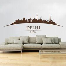Delhi in India Città Skyline-Taj Mahal, Tomba di Humayun, qutub MINAR, akshardham -