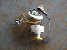 Kraftstoffpumpe Benzinpumpe AUDI A4 B5 A6 4B V6 V8 Biturbo 1.8T 4B0906087P
